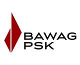 BAWAG P.S.K. Logo