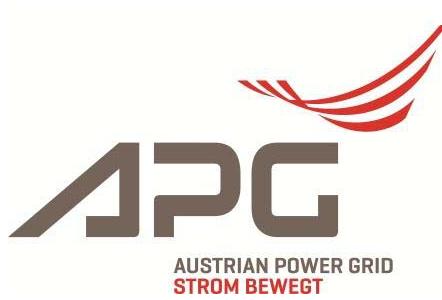 Austrian Power Grid AG Logo