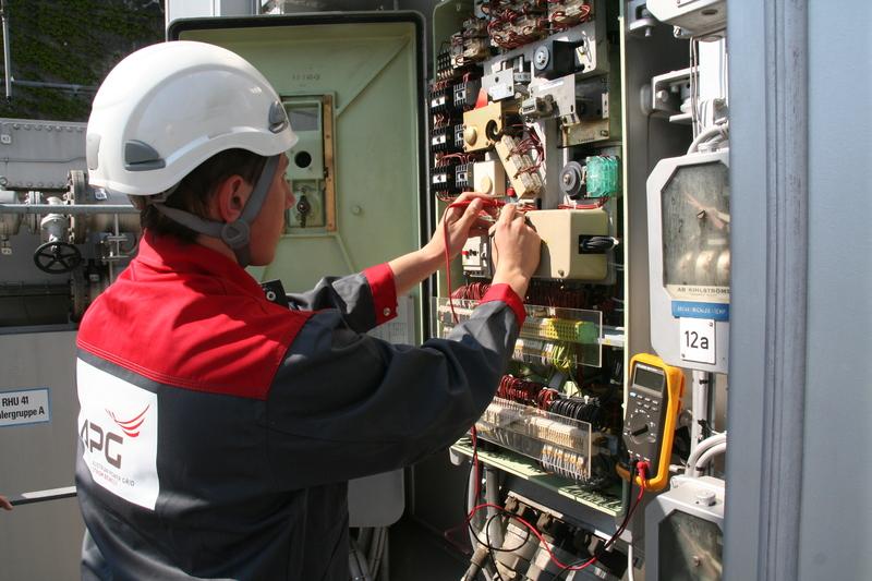 apg-austrian-power-grid_f7a3cb0170.jpg