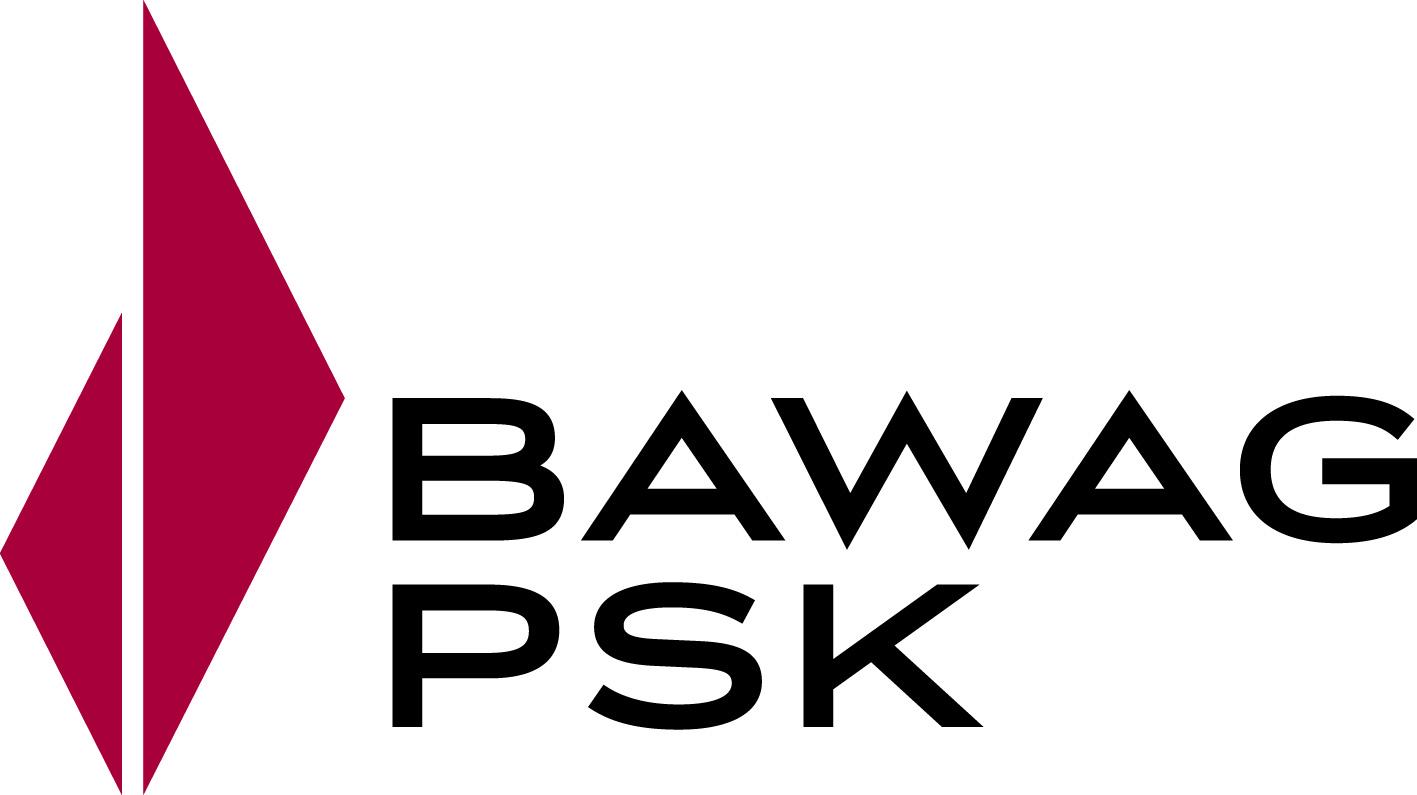 BAWAG  P.S.K. Wien