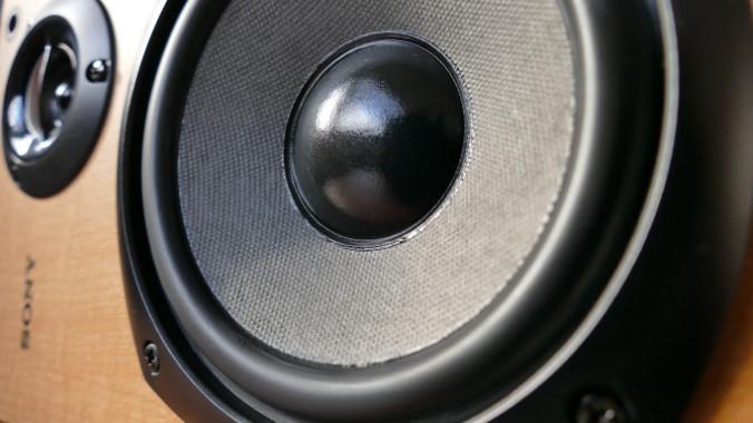 AkustiktechnikerIn