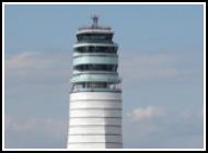 Flugsicherungsstelle Wien