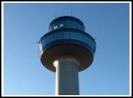 Flugsicherungsstelle Salzburg