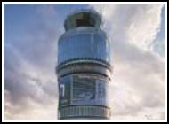 Flugsicherungsstelle Graz