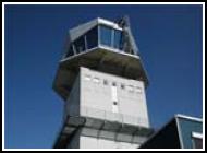 Flugsicherungsstelle Innsbruck