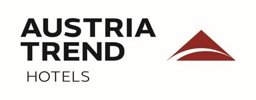 Austria Trend Hotel Logo