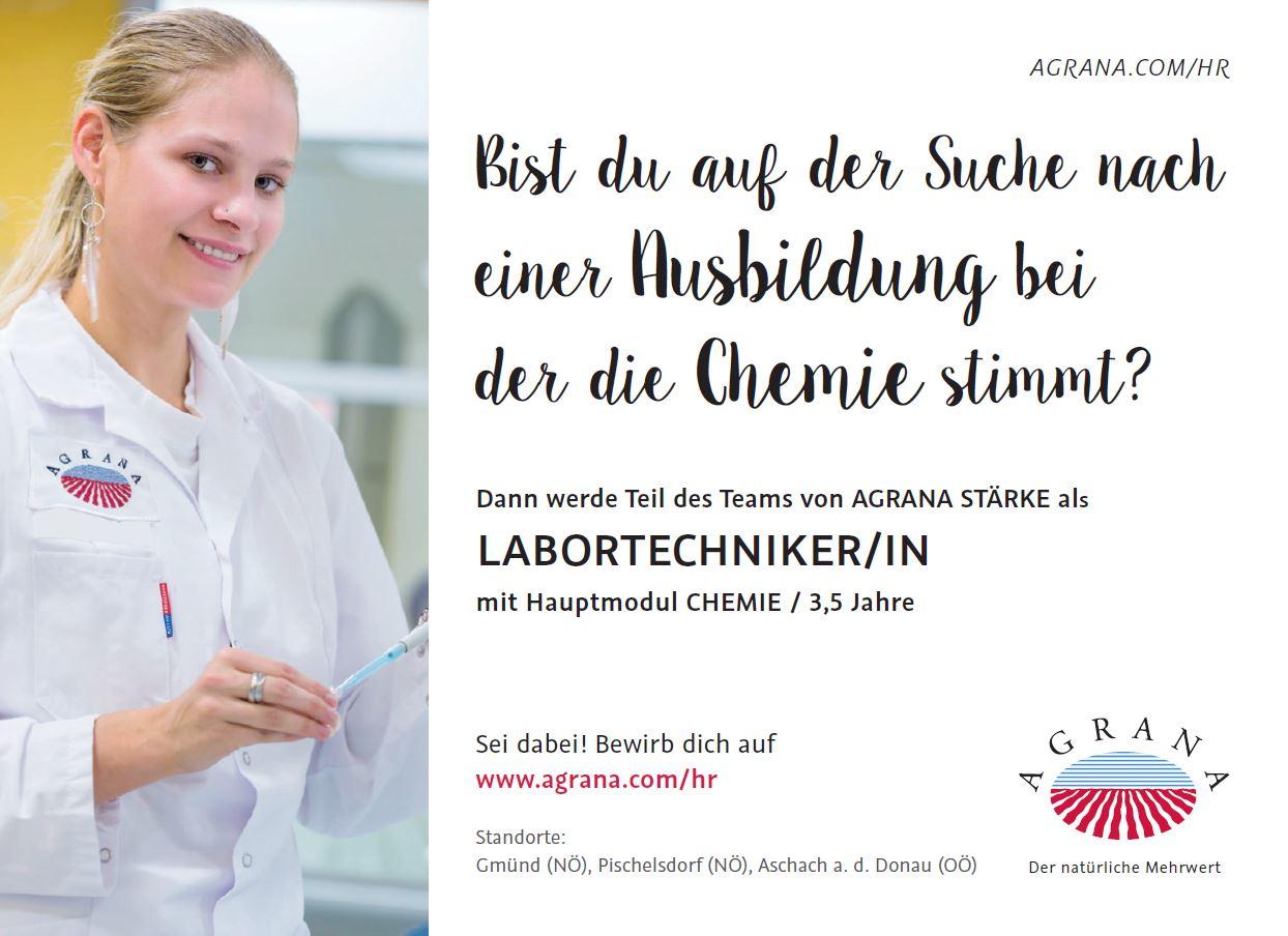 Labortechnik.JPG
