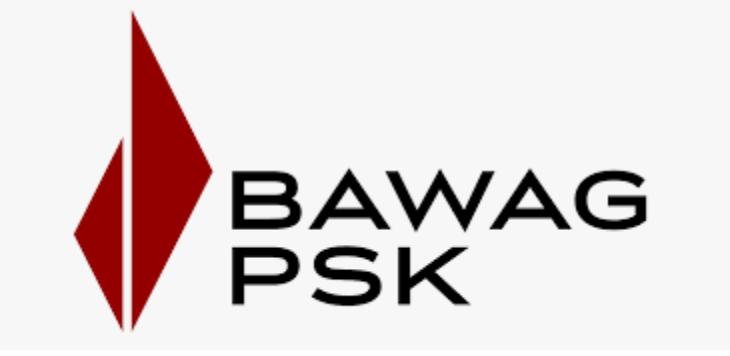 BAWAG P.S.K. Innsbruck