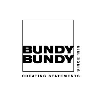 Bundy Bundy Exklusiv GmbH Logo